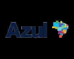 LogoAzul